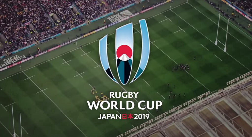 LIVE|🔴!! All Blacks vs South Africa Live (Rugby World Cup 2019) —  Broadcast | by 2019 RWC Game on tv | Medium