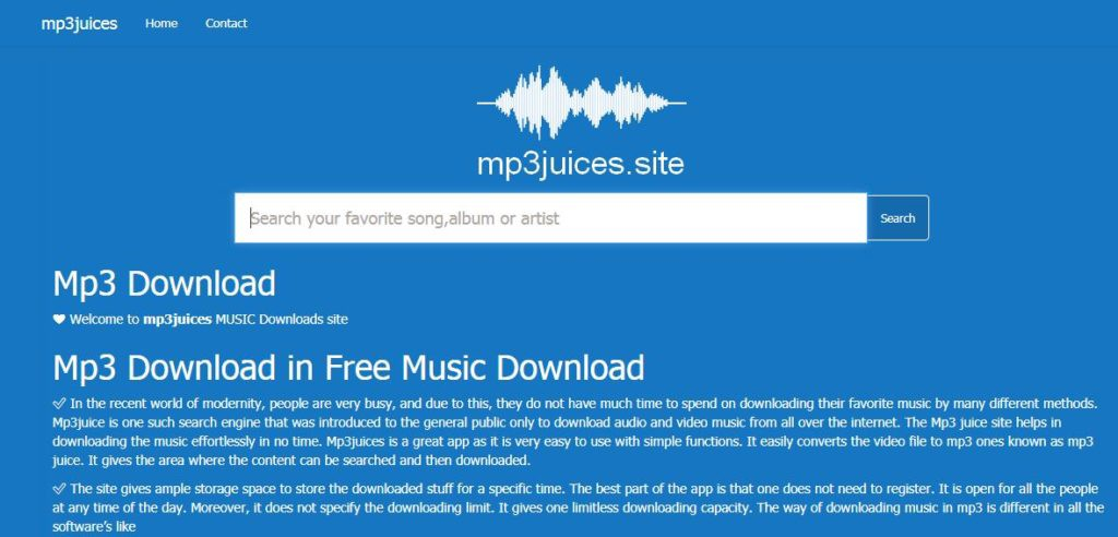 where to download english songs free