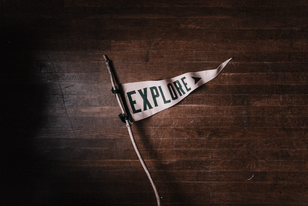 Difference between Exploratory testing and Ad-hoc testing not everyone knows about