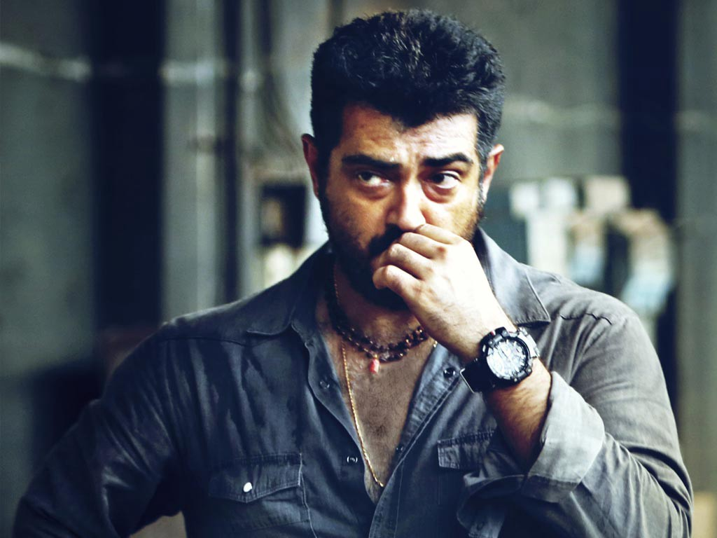 Ajith Kumar Everything You Need To Know About This Indian