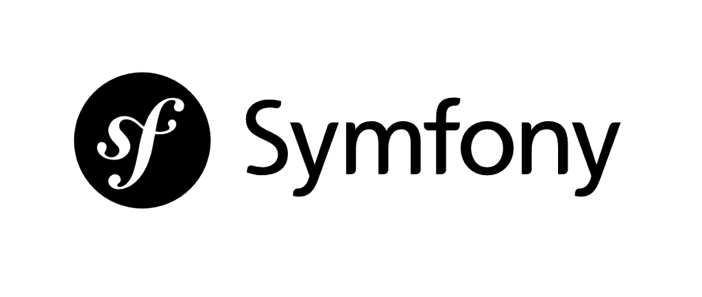 Why We Use Symfony. What the framework is and why we think… | by Maygen Jacques | Code Enigma | Medium