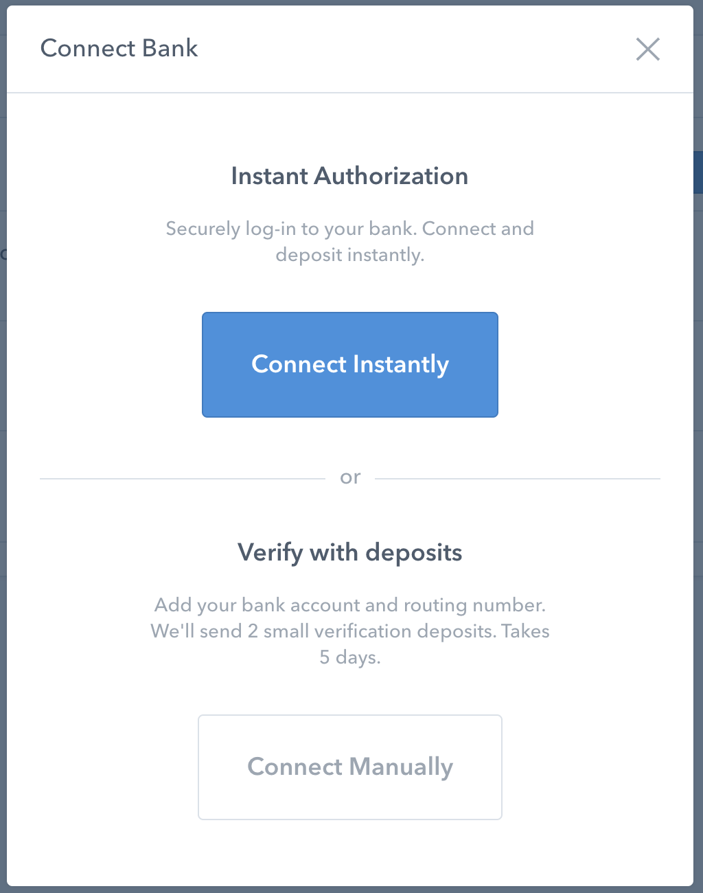 Little Known Facts About Coinbase Unable To Authorize Your Card.