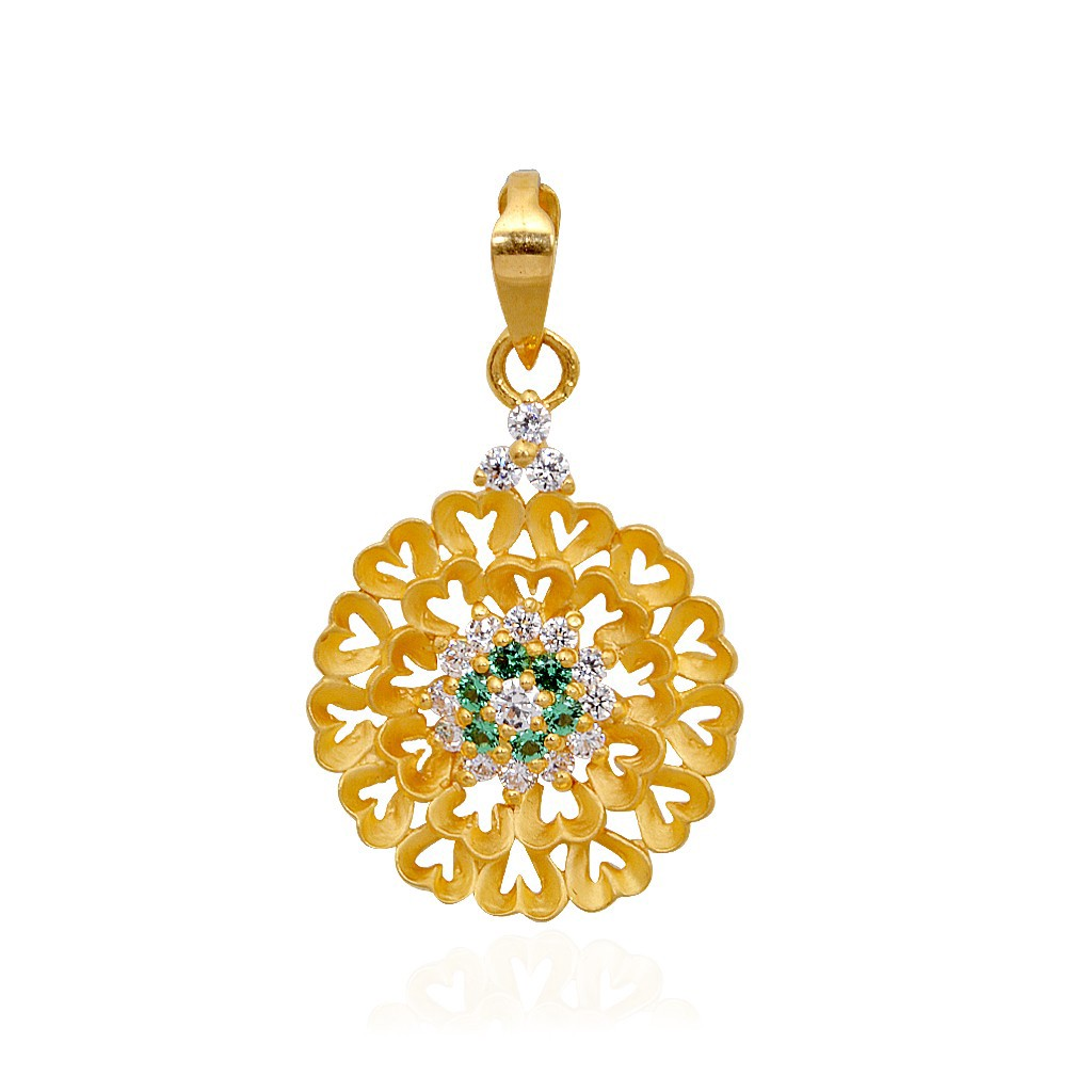 Exclusive Collections Of Pendants With Gold Long Chain Designs By Stunner Style Medium