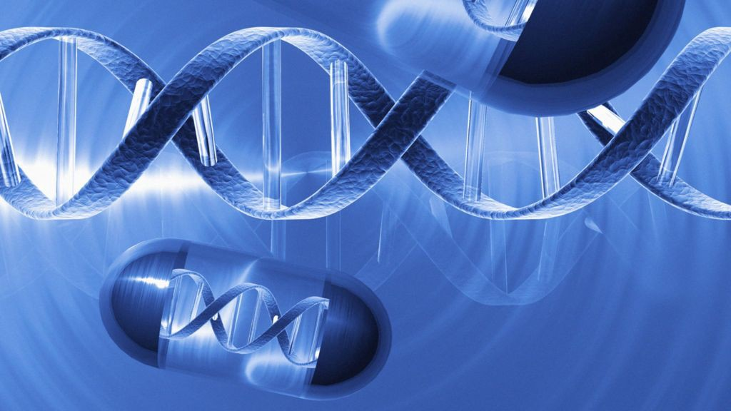 Gene Therapies For Cancer Treatment