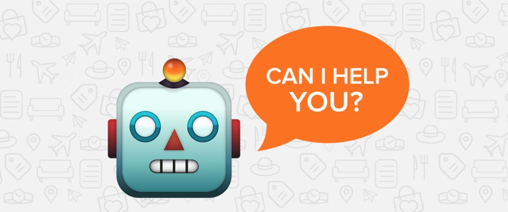 How we trained our chatbot with one billion sentences in 2 days
