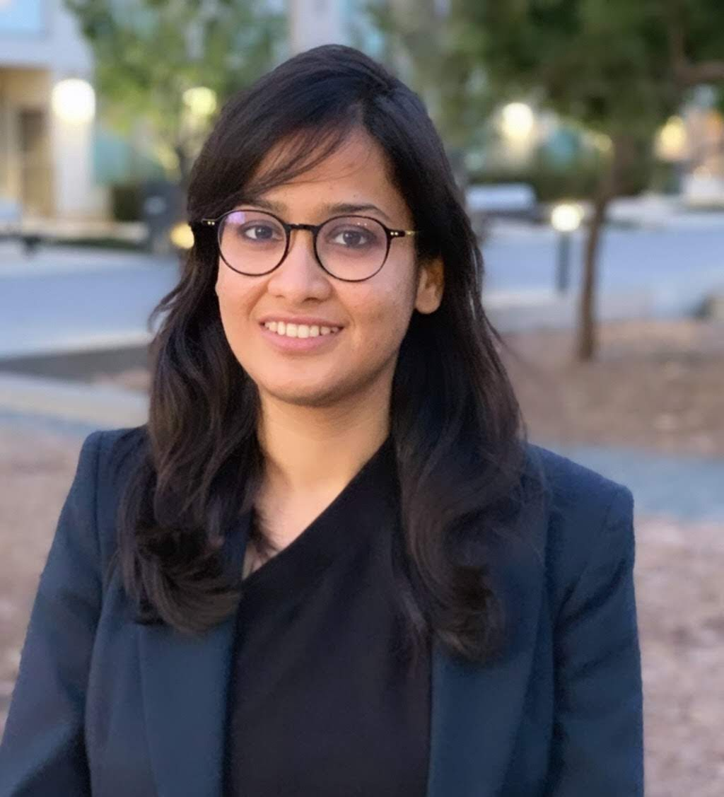 An interview with Niki Parmar, Senior Research Scientist at Google Brain