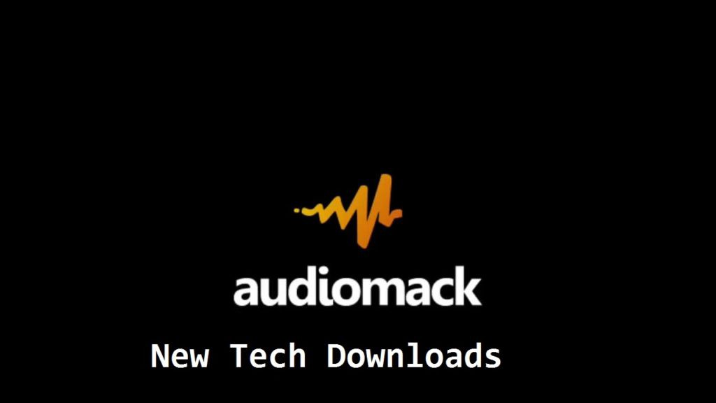 Audiomack For PC (Windows 10/8/7 & macOS)-Free download - Appsivy