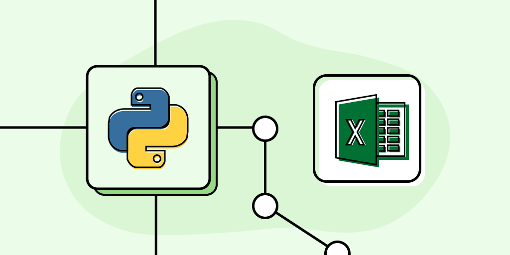 Stop Using Excel for Data Analytics: Upgrade to Python