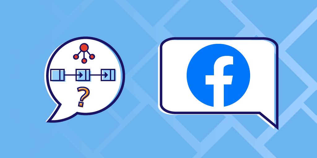 Cracking the top 40 Facebook coding interview questions
