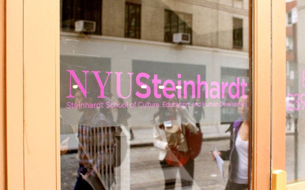 We Delved Into The History Of Steinhardt And Figure Out Why It Is