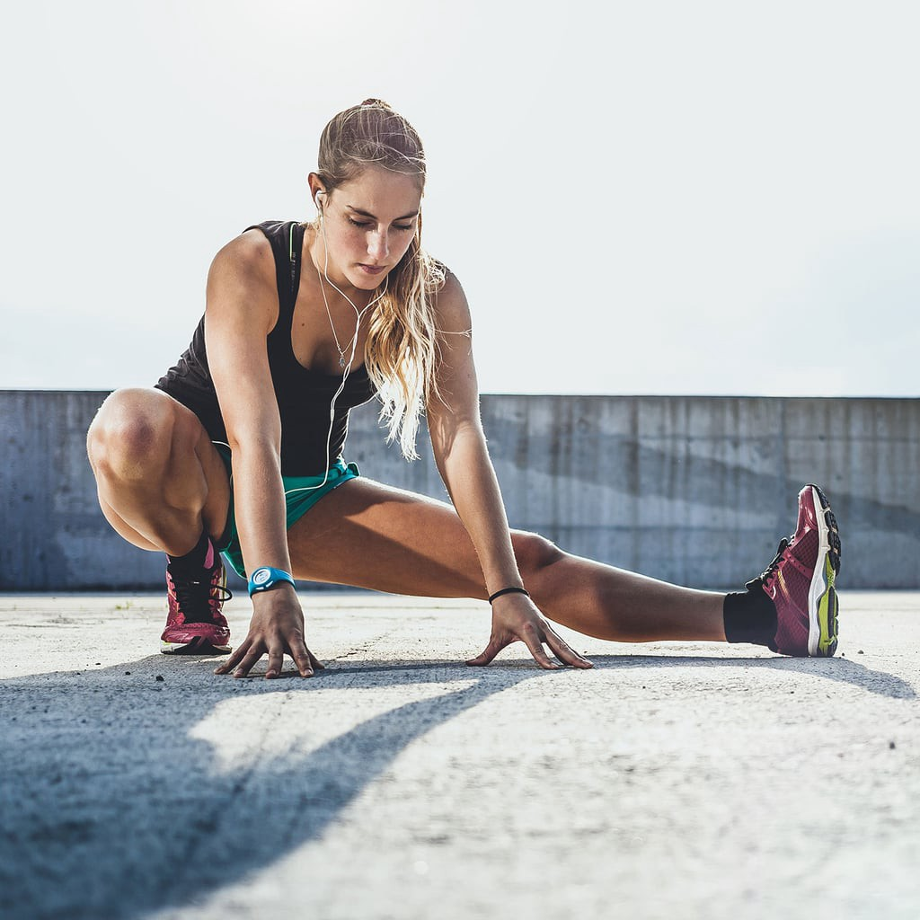 Flexibility Training: Tips on The Important Role of Stretching in Sports Performance