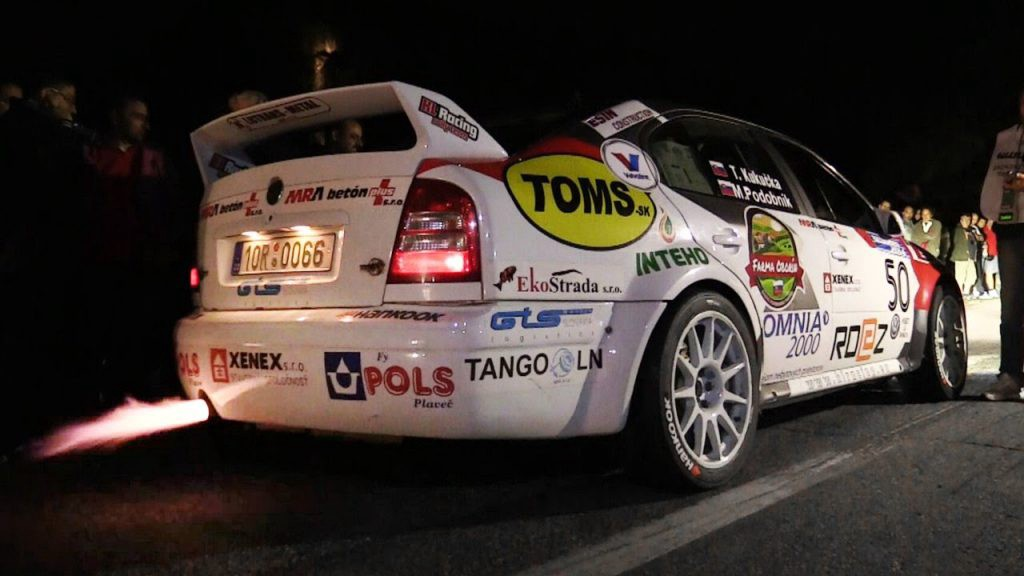 Rally Car Racing >> 25 Most Asked Questions About Rally Cars Racemarket Net