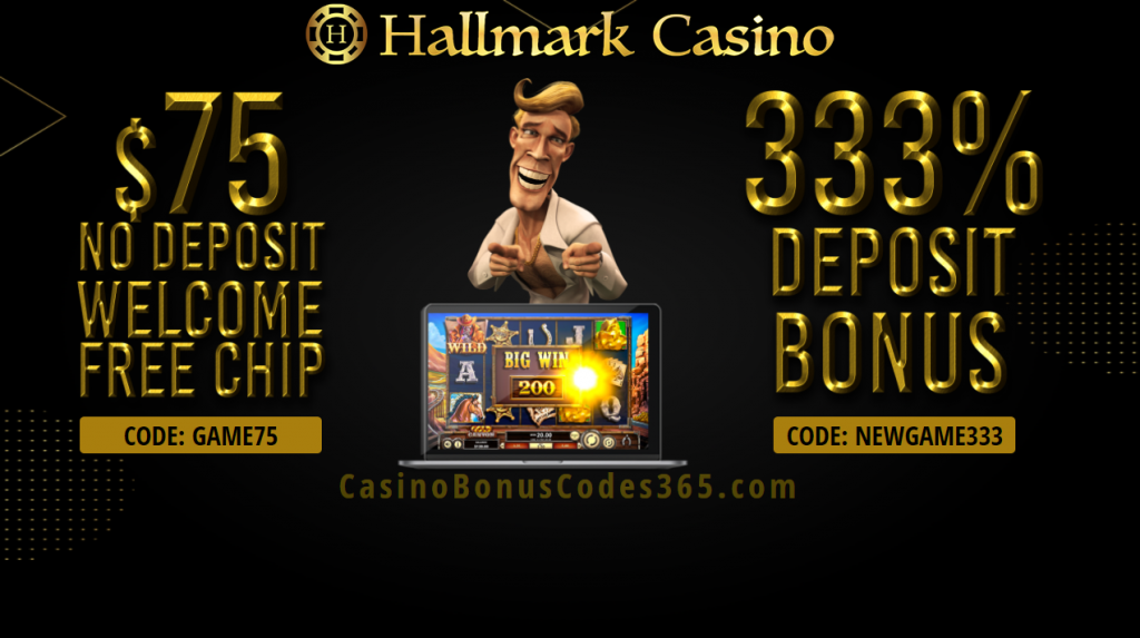 Free Casino Chips No Deposit Required 2019 By Liveautomation Feb 2021 Medium