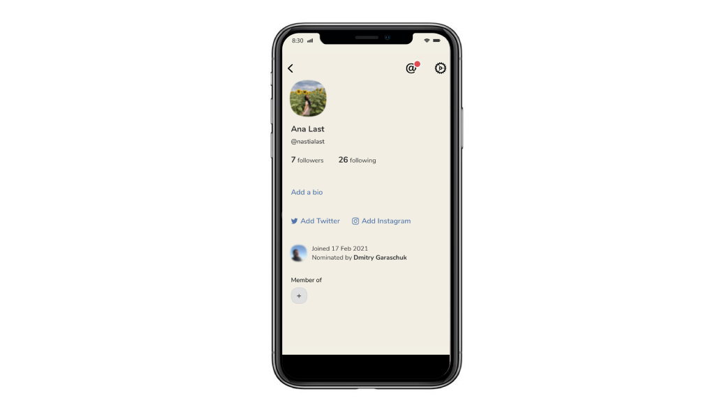 About Clubhouse App: What You Need to Know!