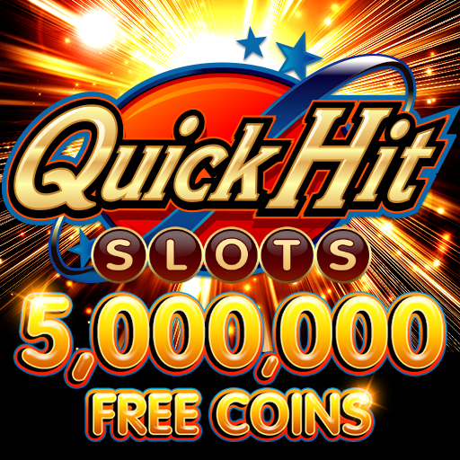 Completely free slots for fun