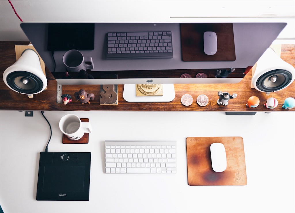 The Unspoken Truths of your First UX Design Internship
