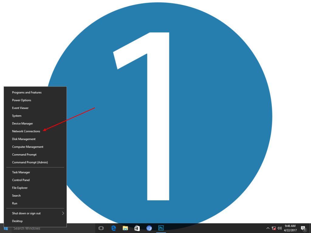 How to Double Your Connection Speed For Fast Internet