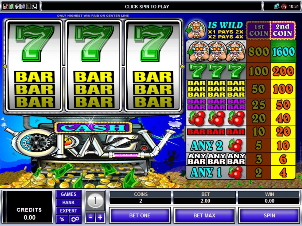 Best slots sign up offers yahoo