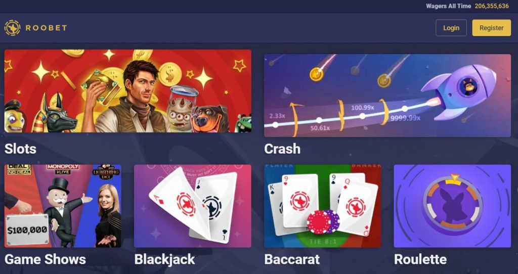 How To Play Roobet From Warsaw Playing Online Games And Casino Is Very By Sahrzad Vpn Medium Celebrate roobet, crypto's fastest growing casino for a chance at the $50,000 giveaway enter for free, refer your friends, and hunt for secret codes for. how to play roobet from warsaw playing