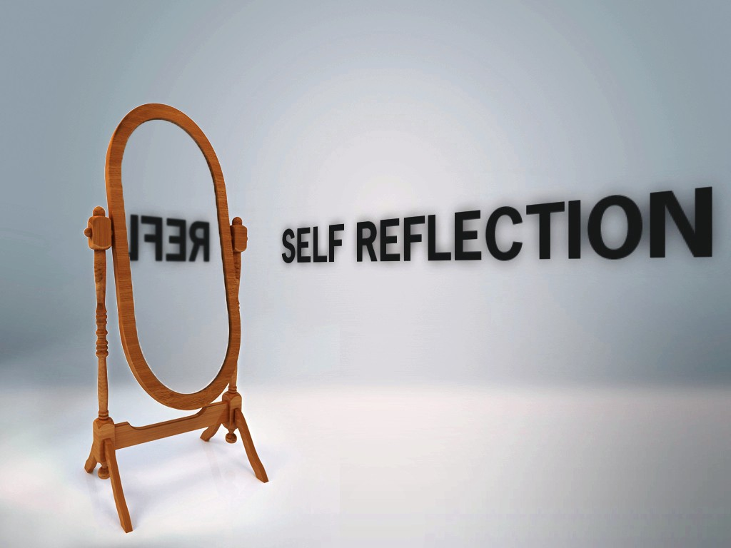 How To Use Self Reflection To Jumpstart Your Job Search By Al Dea Mbaschooled Medium
