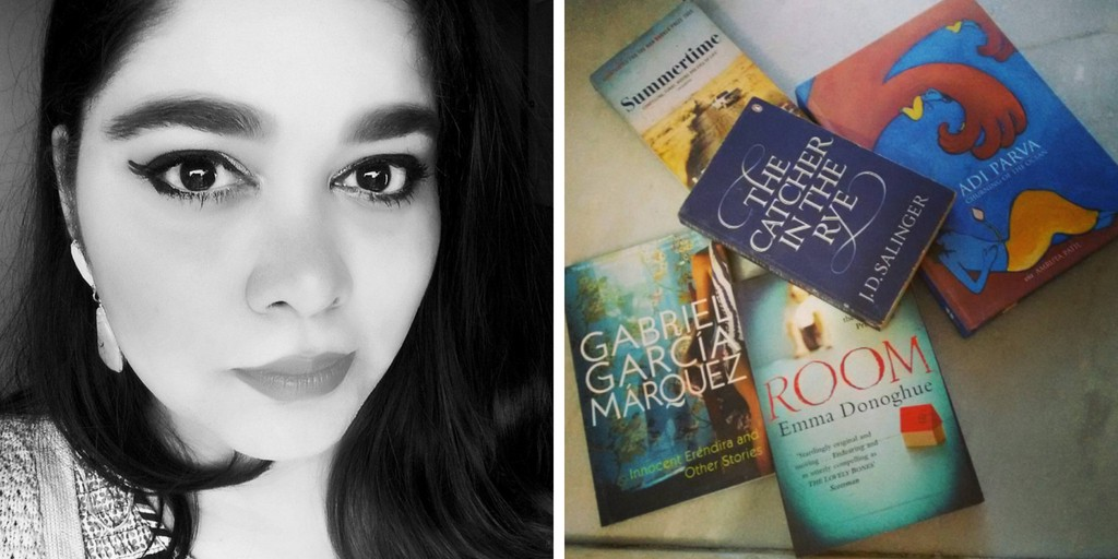Books, Loneliness And Depression: Reading As An Act Of ...