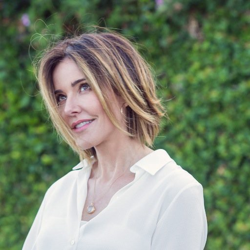 Shabooty Interview Series: Christa Miller (Cougar Town)