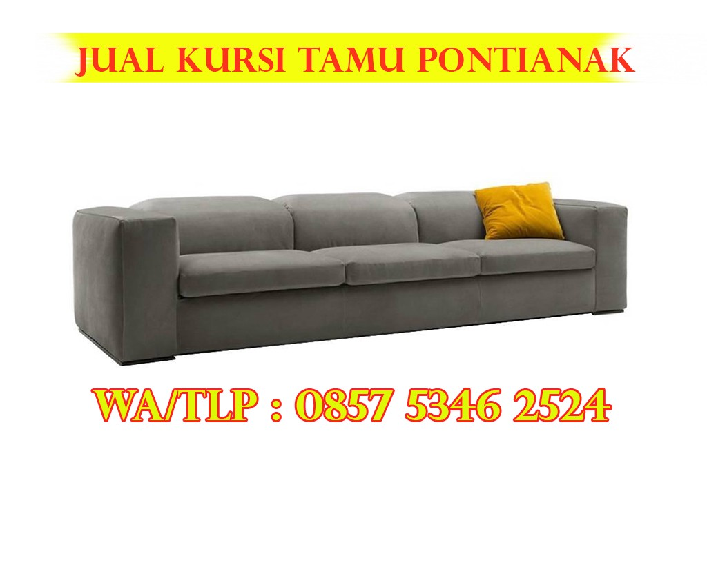 Wa 0857 5346 2524 Jual Kursi Tamu Pontianak By Furniture Pontianak Wa 0857 5346 2544 Medium