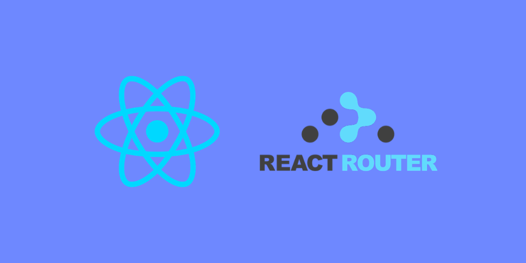 Routing in React without React-Router