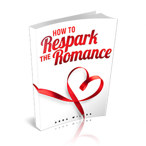 How to Respark The Romance Review , Guide , Book , Reviews