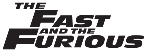 A Remarkable Tale: Casting The Fast And The Furious Franchise | by KP Jordan | Applaudience | Medium