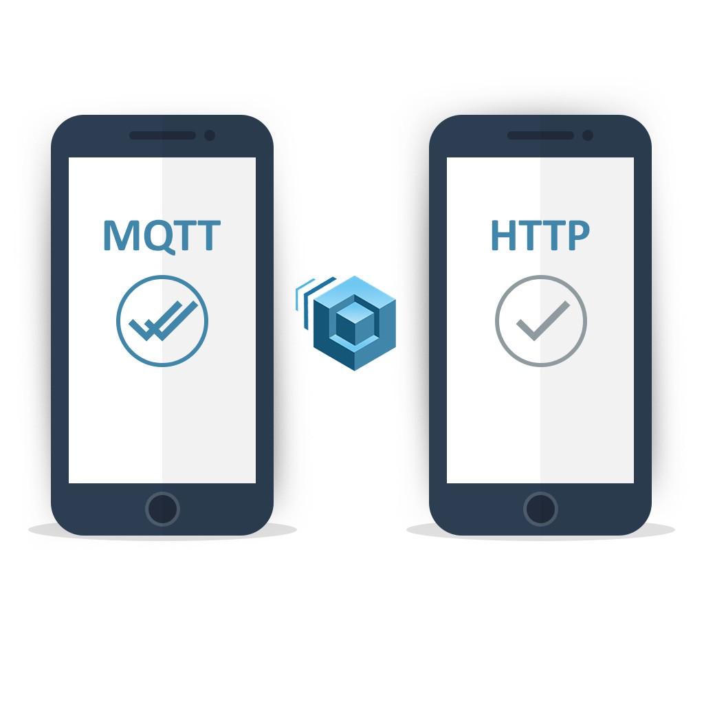 MQTT vs  HTTP: which one is the best for IoT? - MQTT Buddy