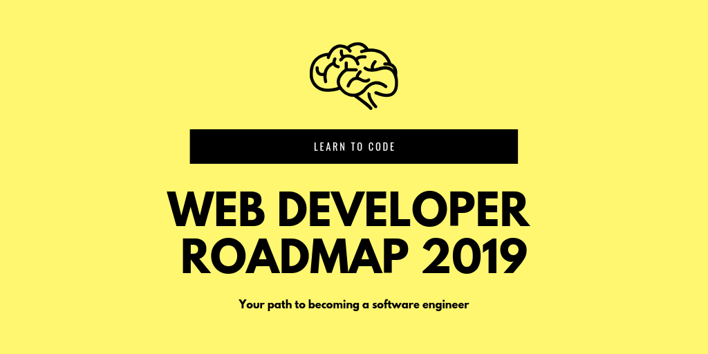 Learn Web Development In 2019 Web Dev Tutorials By Trey Huffine Level Up Coding