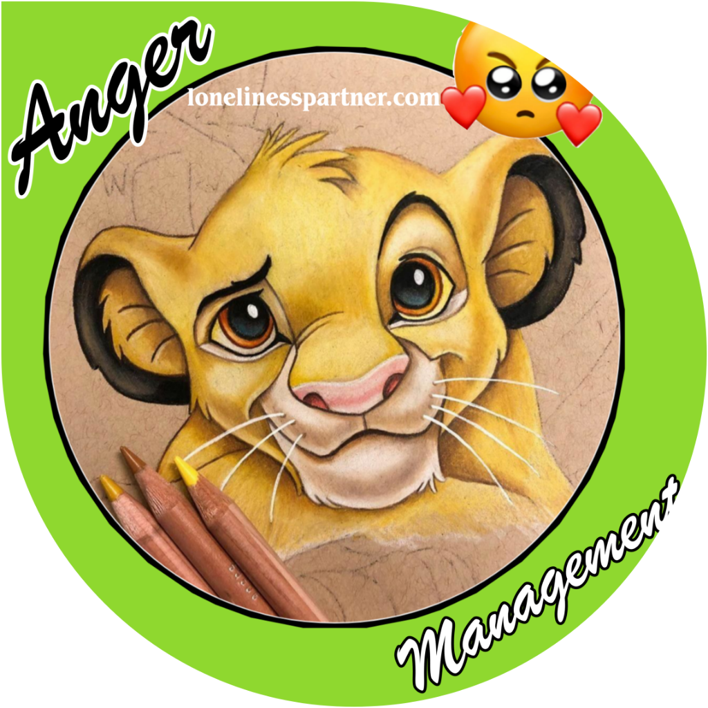 How To Control Anger In Relationship Anger Management