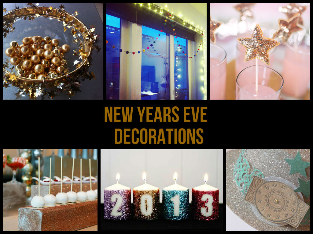 best new year s eve decoration ideas by rashmi shetty medium eve decoration ideas by rashmi shetty