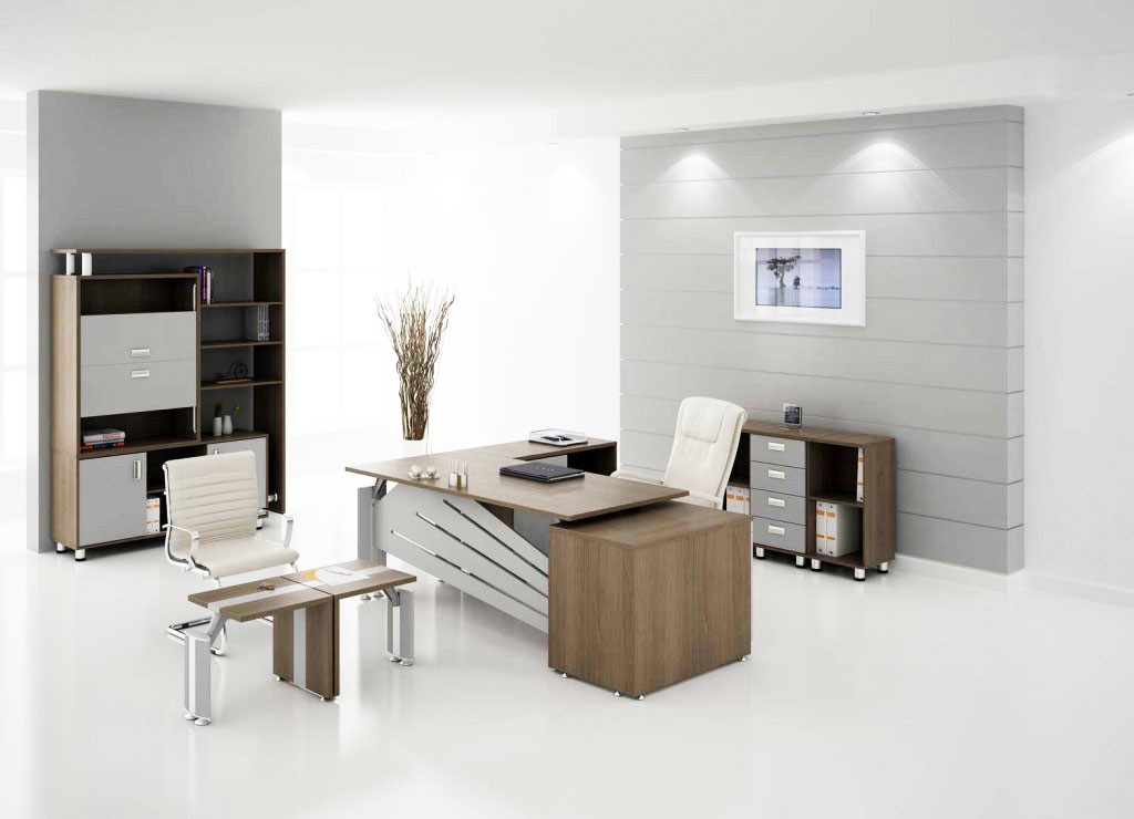 https://medium.com/@rakesh.indiacreatives/how-to-find-the-perfect-modern-office-furniture-for-your-corporate-office-63ba185284f
