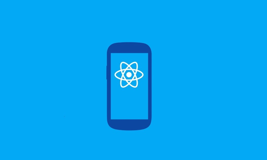 Getting Started with React Native in 20 Minutes - Code == Life