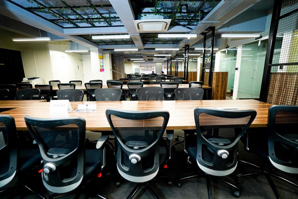 How Virtual Coworking Space Helps You To Get Gst Registration With Zero Investment In 2020