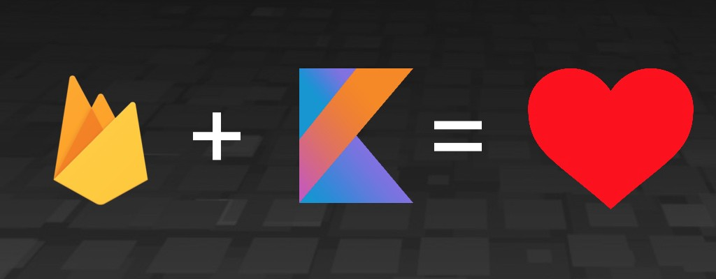 Firebase with Kotlin : Firebase Cloud Functions [Part 1 of 2]