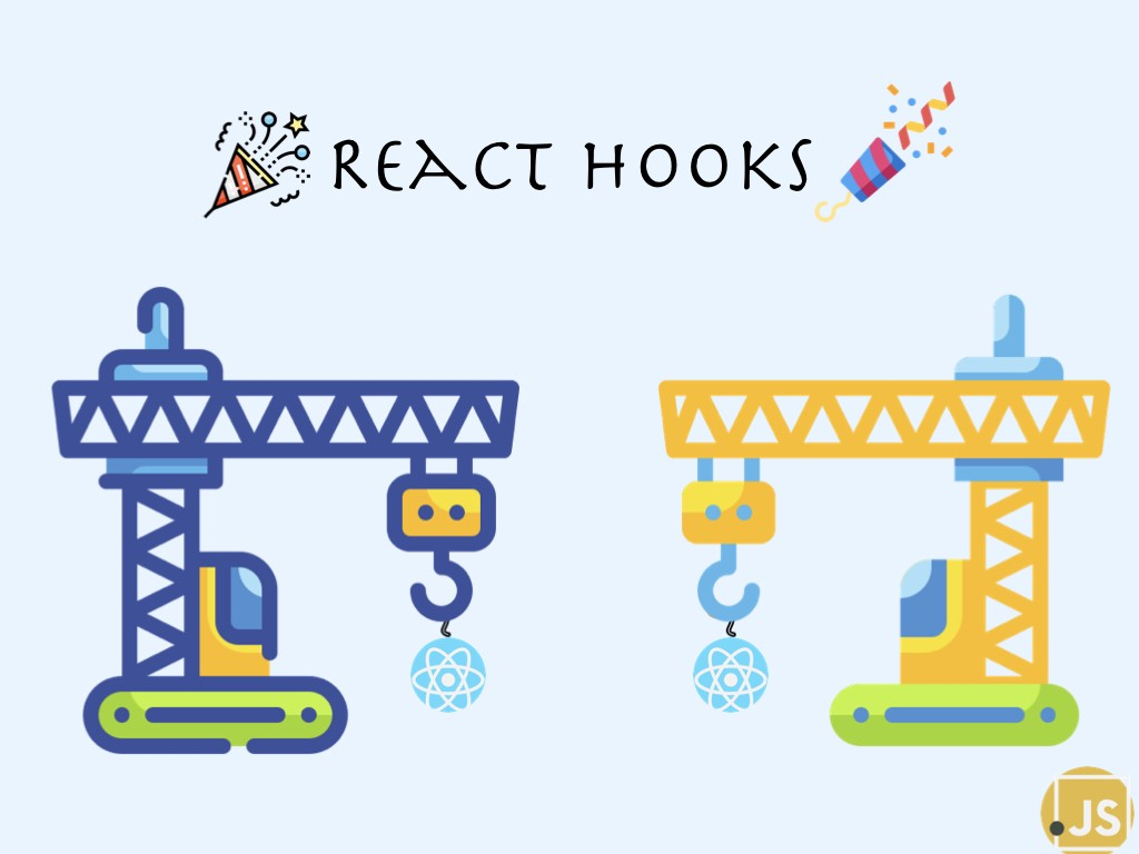 Making API Calls with React Hooks - Bits and Pieces