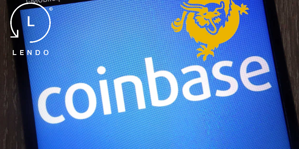 Coinbase users can withdraw Bitcoin SV to external wallets