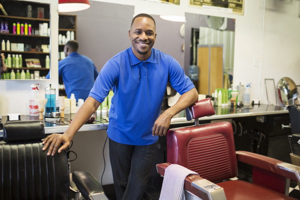 Barbershop Near Me How To Find The Best Places By Blackbarber Shop Com Medium