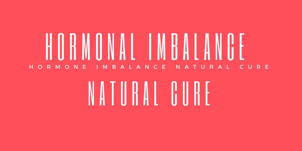 How to cure PCOS, Ovarian Cysts and hormonal imbalance in