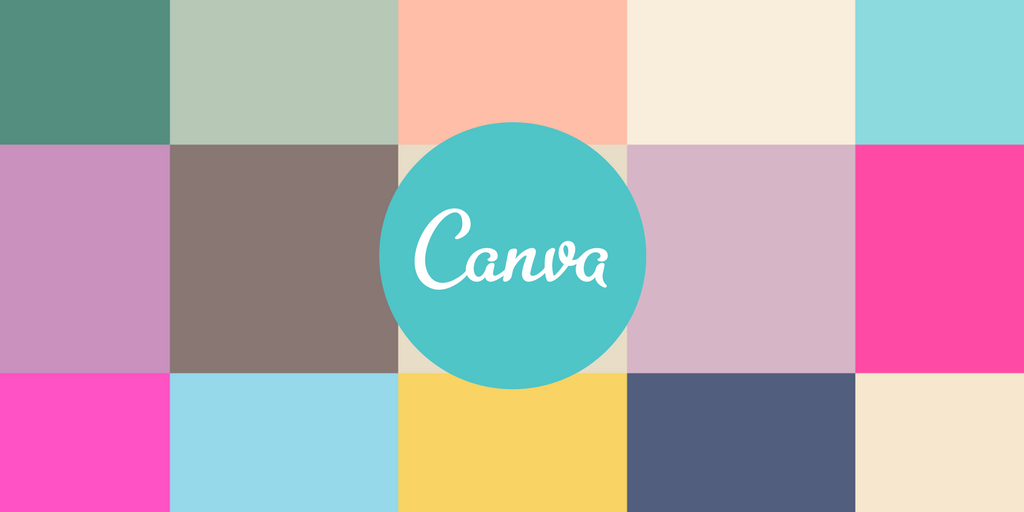 Canva's Design Wiki website for great color combinations