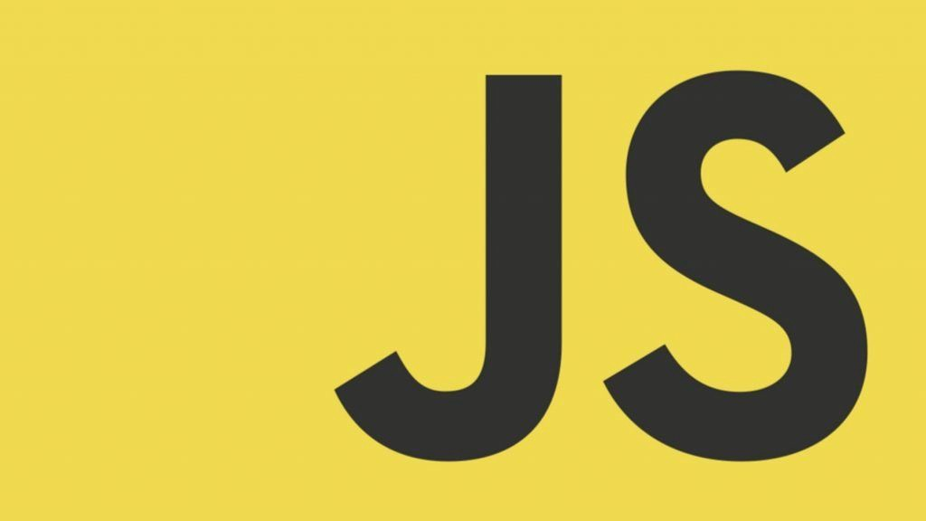 Fundamental JavaScript You Need to know