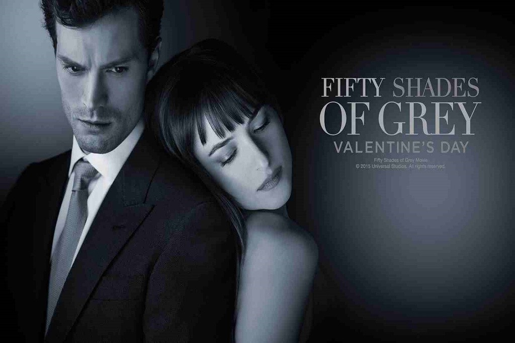 50 shades of grey movie download online free