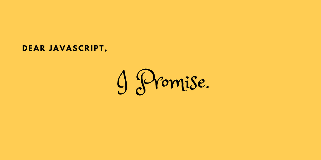 Javascript Promises: An In-Depth Approach - codeburst