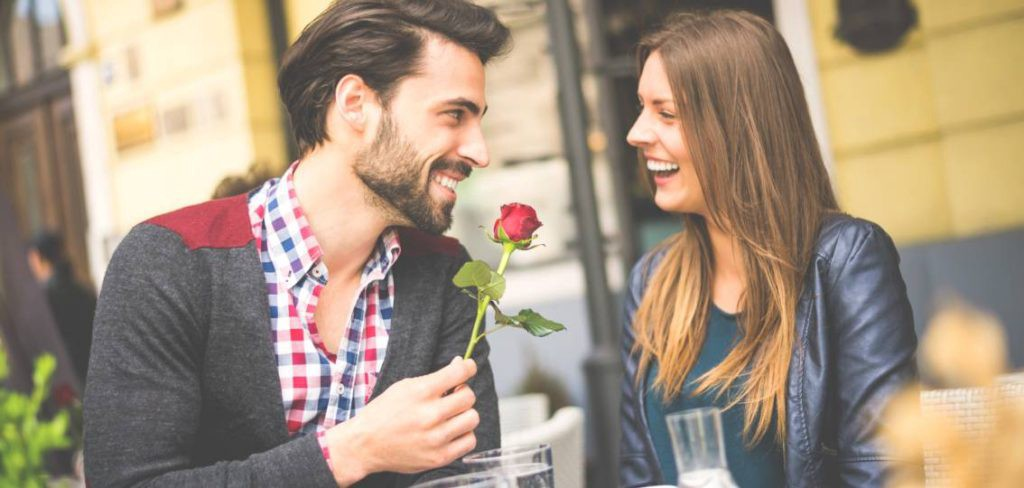 5 dating tips for men. Date offline is a certain way to take… | by Cupid  Trust | Medium