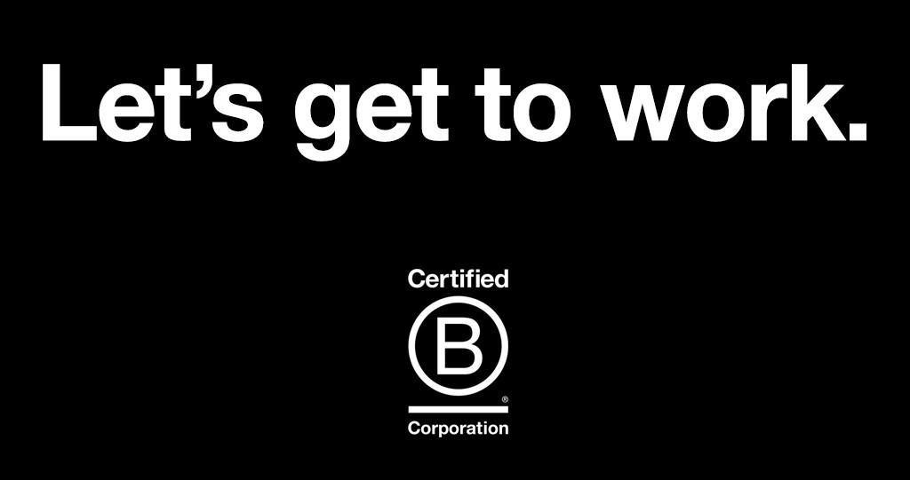 The Global Future of Work: B Corp-Produced Documentary Takes a Local Look via B the Change thumbnail image