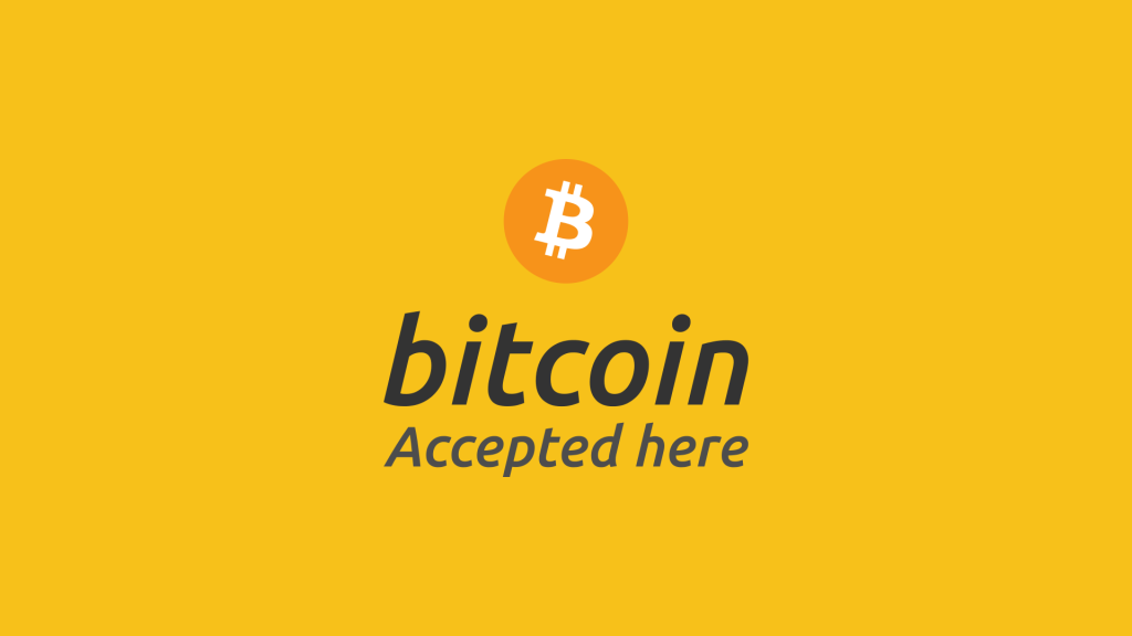 Accept bitcoins as payment ring fenced cash ladbrokes betting