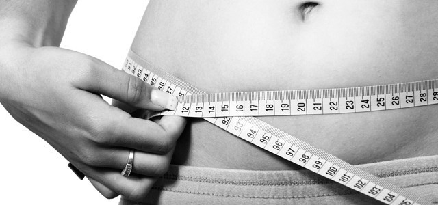 8 weight loss myths to be ignored embrace the facts